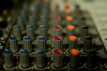 radio_mixer